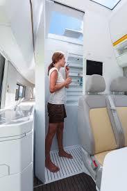 volkswagen california vw california xxl concept is the ultimate camper van includes