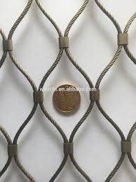 flexible metal mesh fabric flexible metal mesh fabric suppliers