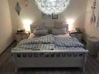 loddenkemper schlafzimmer loddenkemper schlafzimmer möbel gebraucht kaufen in nordrhein