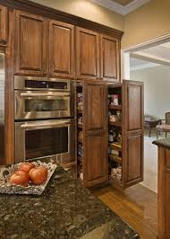 best 25 images pull out kitchen pantry cabinets pull out kitchen