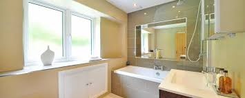 Reface Bathroom Cabinets by 5 Cabinet Hacks For Your Bathroom Florida Cabinet Refacing