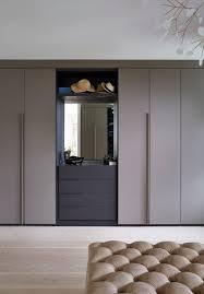 home interior design services sigmar interior design service surrey villa brief closets