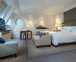 chambre d h es amsterdam chambres et suites de luxe hôtel waldorf astoria amsterdam