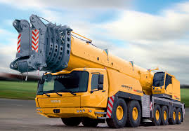 used cranes for sale the best crane 2017