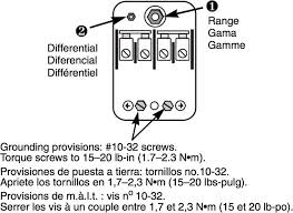 wiring diagram square d pressure switch wiring diagram square d