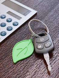 Car Insurance Price Estimate by Car Insurance Calculator Calculate Ontario Auto Insurance Prices