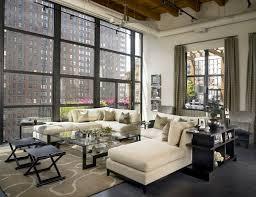 Garden Bedroom Ideas Loft Decor Modern 17 Loft With Chicago Views Ideas