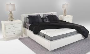 get cozy with the best bedtime gadgets money can buy gadget flow