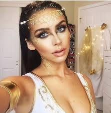 Goddess Halloween Costume 10 Greek Goddess Halloween Costume Ideas