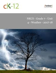 100 science learners guide grade 7 k12 classroom bulletin
