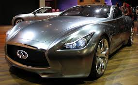infinity car back infiniti essence wikipedia