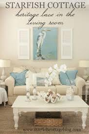 coastal livingroom best 25 coastal living rooms ideas on coastal paint