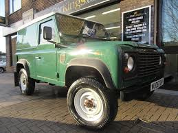 land rover jeep defender for sale used land rover defender cars for sale in bristol gumtree