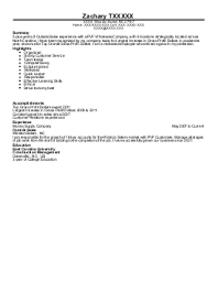 inside sales cover letter combination resume2 sales