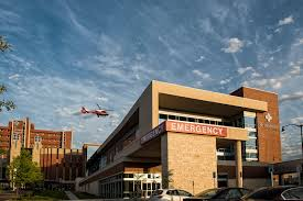 Downtown Campus Orange City Area Health System Family Medicine Home St Anthony