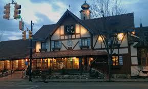 bavarian inn thanksgiving dinner at zehnder u0027s in frankenmuth mi wander u0026 whine