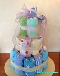 Best 25 Cloth Diaper Cakes Ideas On Pinterest Baby Shower Nappy