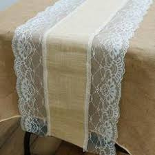 burlap table runners wholesale burlap table runners wholesale linen efavormart