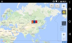 Google Maps Italy by Aylagch Mgl Mongolia Map Android Apps On Google Play