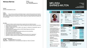 ministry resume templates repost when you re unique but your resume template isn t melissa360 before and after resume 1200x662