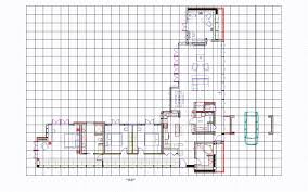 usonian style house plans