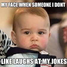 Baby Memes - funny baby memes babycentre blog