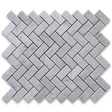 tile patterns tile patterns the tile home guide