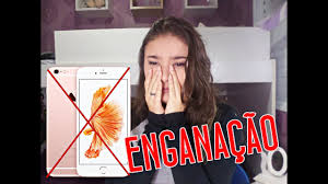 iphone 6s plus black friday fui roubada iphone 6s plus black friday youtube