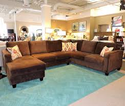 Home Design Outlet Center Virginia Sterling Va by Sectional Sofas Washington Dc Northern Virginia Maryland And