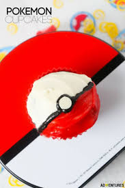 57 best pokemon activities crafts printables for kids images on