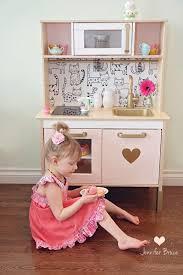 jeux cuisines épinglé par clare chumbley sur kitchen salles de jeux