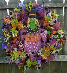 halloween wreaths for sale wreaths by cathy home facebook