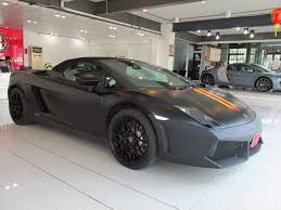 2009 lamborghini gallardo lp560 4 lamborghini gallardo 2009 lp560 4 5 2 in กร งเทพและปร มณฑล