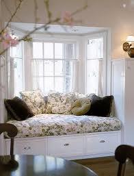 bay window seat cushions fancy bay window seat cushions best ideas about window seat cushions