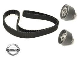 nissan almera drive belts nissan skyline rb20 rb25 rb26 oem timing belt kit jdm heart