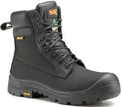 wide womens boots canada wide fit winter boots canada mount mercy