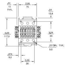 powerflex 700 wiring diagram wiring diagram weick