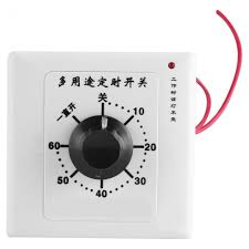 compare prices on water pump timer online shopping buy low price