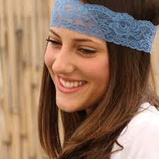lace headbands best thin lace headbands products on wanelo