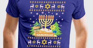 hanukkah t shirts hanukkah t shirt t shirt spreadshirt