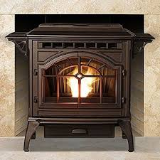 Fireplace Stores In New Jersey by Wood Heat U2013 Stoves Fireplaces Inserts U2013 Since 1975