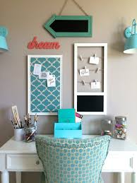 turquoise teen bedroom beautiful pictures photos of remodeling see