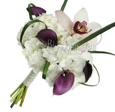 wedding flowers packages white wedding flowers package