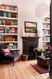 Home Design E Decor Shopping Wish 3075 Best Living Rooms Images On Pinterest