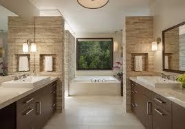homebase bathroom ideas bathroom ideas bathroom design ideas and brilliant bathroom