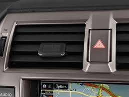 lexus gx cargo space official colors 2014 lexus gx 460 view colors for car interiors