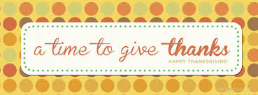 thanksgiving give thanks clipart 75