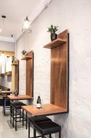 kitchen coffee bar ideas terrific tables for coffee shop with ideas for coffee shop tables