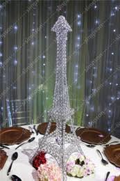 eiffel tower centerpiece ideas eiffel tower centerpiece decorations nz buy new eiffel tower