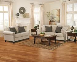 Ashley Furniture Living Room Sets Stylish Inspiration Ideas Ashley Furniture Living Room Set Plain